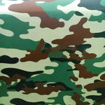 Covering voiture militaire | Univers Camouflage