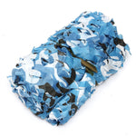 Filet de Camouflage Airsoft | Univers Camouflage