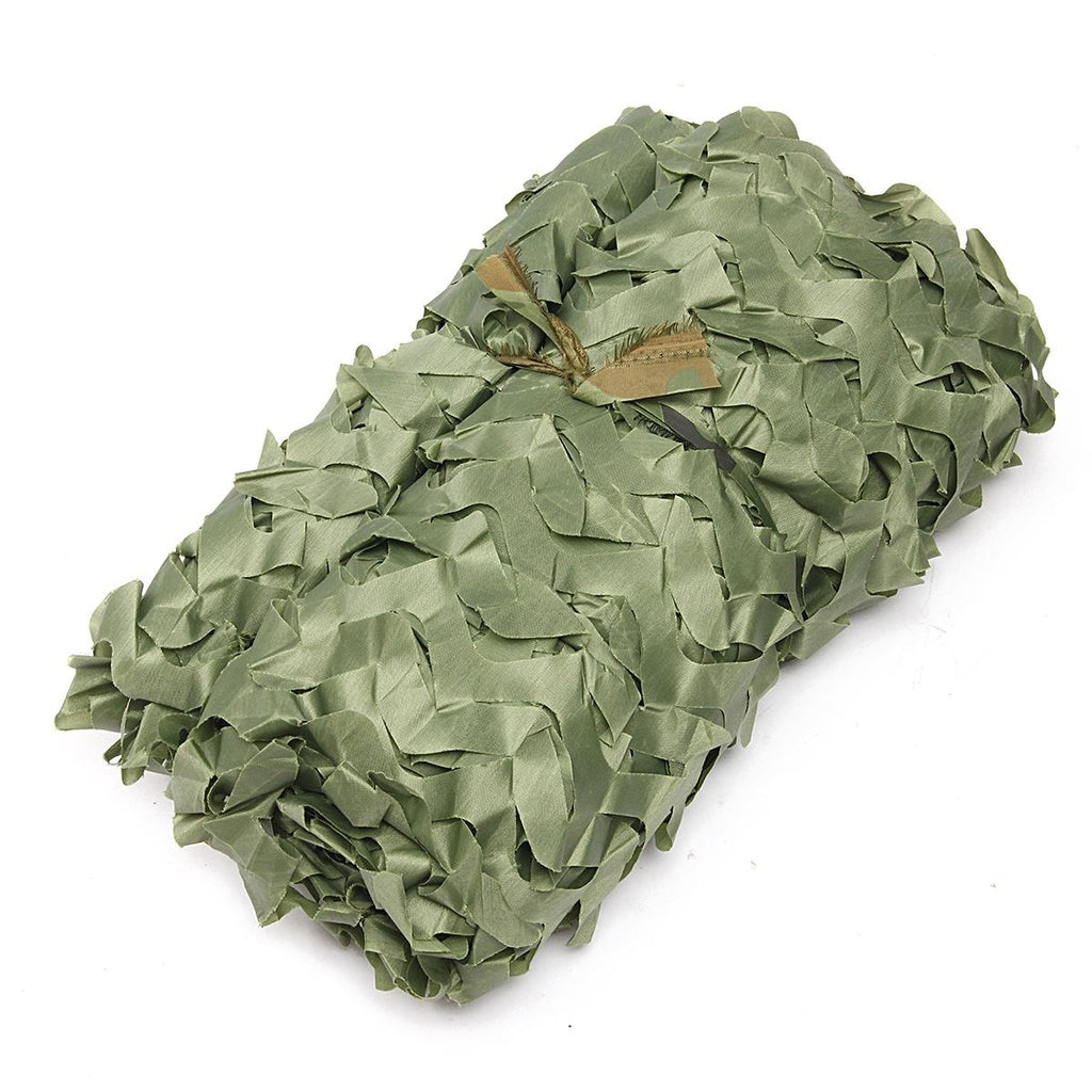 Filet De Camouflage Chasse 3x2 Univers Camouflage
