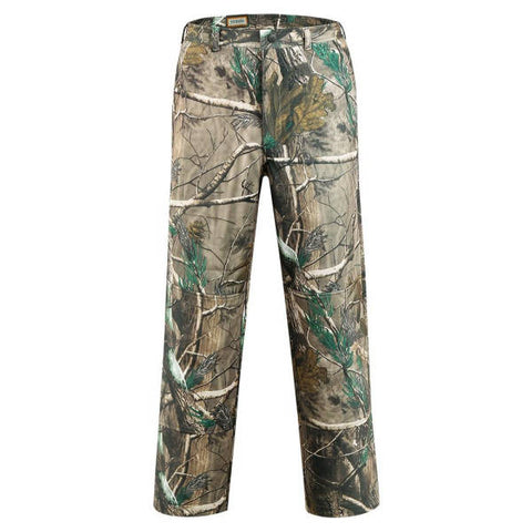 Pantalon Camouflage Homme Chasse | Univers Camouflage