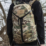 Sac Montagne Militaire | Univers Camouflage