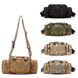Sac Photo Militaire | Univers Camouflage
