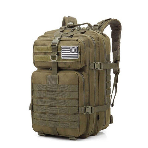 Surplus Militaire Sac | Univers Camouflage