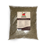Seedzbox Ultimate Deluxe Rabbit Alfa Crunchy Nuggets Mix 2kg  - 5% of Sales donated to OneTreePlanted.