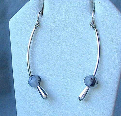 unique-montana-agate-silver-earrings-6486-9305