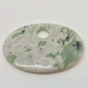 harmony-stone-oval-centerpiece-bead-for-designers-8697f-10959