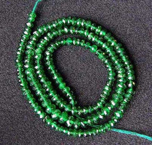 Load image into Gallery viewer, aaa-tsavorite-garnet-faceted-bead-strand-62cts-104297a-2867