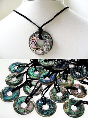 aaa-natural-abalone-pi-circle-pendant-necklace-107220-1172