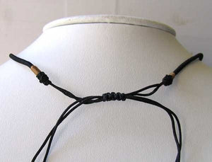 black-wrapped-silk-cording-16-26-inch-necklace-10528b-14055