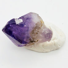 Load image into Gallery viewer, Amethyst Burst Display Specimen 10688B - PremiumBead Primary Image 1