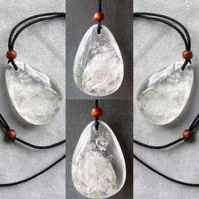 mystic-actinolated-quartz-30-inch-adjustable-necklace-8129-1176