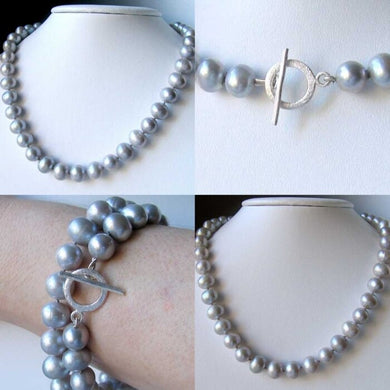 11mm-natural-platinum-freshwater-pearl-19-inch-necklace-9810-1208