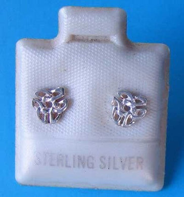 celtic-sterling-silver-triskele-knot-earrings-10116g-1253