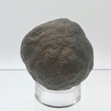 Load image into Gallery viewer, Moqui Marble/Shaman Stone Specimen, 48x47x43mm, 111.9g 10681C - PremiumBead Alternate Image 3