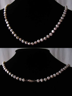 platinum-white-freshwater-pearl-sterling-silver-20-inch-necklace-9915b-1217
