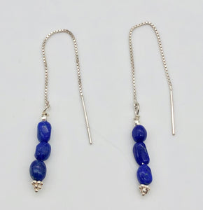 triple-lapis-lazuli-and-sterling-threader-earrings-303272a-9316