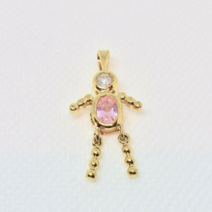 october-crystal-kid-boy-22k-vermeil-pendant-9926jb-11543