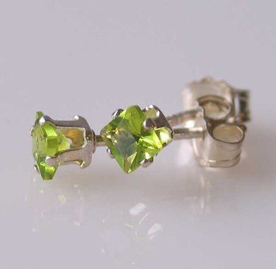 princess-3mm-created-green-peridot-925-sterling-silver-stud-earrings-10152h-1250