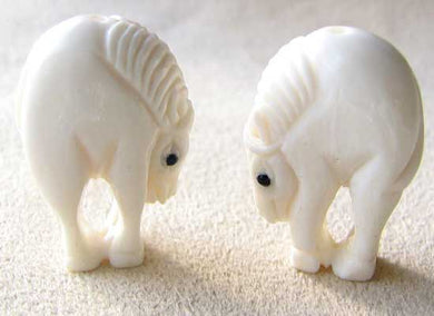 charming-pony-carved-horse-waterbuffalo-bone-bead-4116b-2666