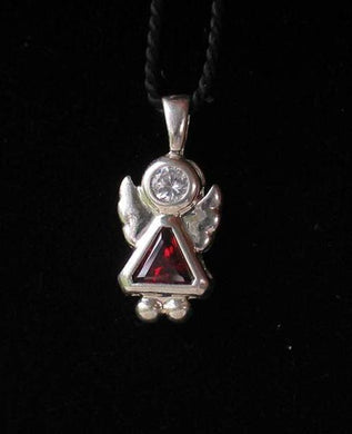 january-crystal-kid-angel-silver-pendant-9925a-11502