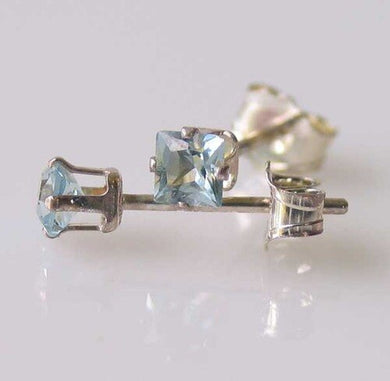 princess-3mm-created-aquamarine-silver-earrings-10152c-1252