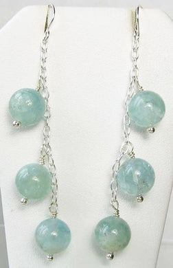 natural-untreated-blue-green-aquamarine-silver-earrings-305213a-1088
