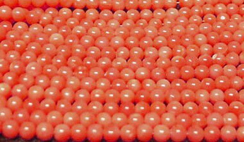 aaa-natural-deep-salmon-coral-2mm-3mm-bead-18-inch-strand-102615-1258