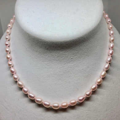 lovely-natural-pink-freshwater-pearl-necklace-200016-1212