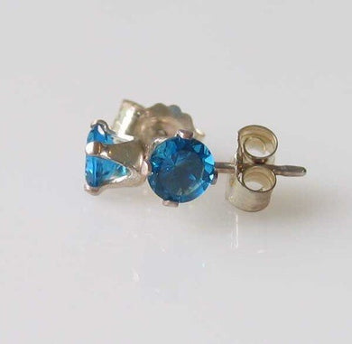 december-4mm-round-created-blue-zircon-925-sterling-silver-stud-earrings-10150l-1615