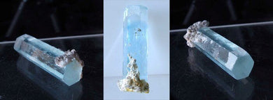 very-rare-natural-aquamarine-crystal-59-75cts-10396-1712
