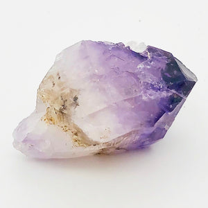 Amethyst Burst Display Specimen 10688B - PremiumBead Alternate Image 5