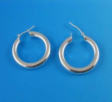 sleek-sterling-silver-hinged-29mm-hoop-earrings-9771-1065