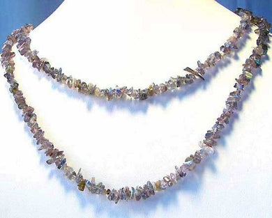 shimmering-labradorite-nugget-bead-32-necklace-1160