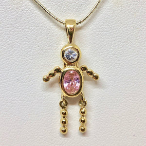 october-crystal-kid-boy-22k-vermeil-pendant-9926jb-11542