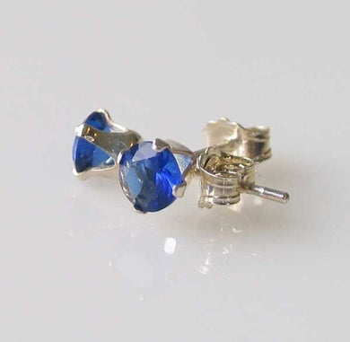 september-4mm-created-blue-sapphire-925-sterling-silver-stud-earrings-10150i-1630