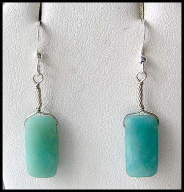 sparkle-faceted-amazonite-silver-earrings-304950a-1077