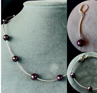 black-grape-pearl-sterling-silver-bracelet-earrings-and-necklace-3948-1205