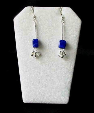 spark-stardust-lapis-dangle-drop-silver-earrings-5697-544