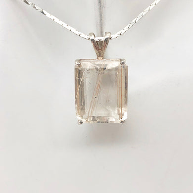 shimmer-emerald-cut-15x12mm-rutilated-quartz-and-sterling-silver-pendant-10550-878