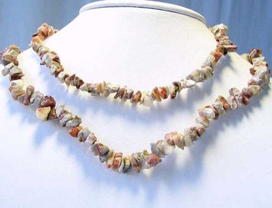 wild-crazy-lace-agate-nugget-bead-32-inch-necklace-9150m-1168