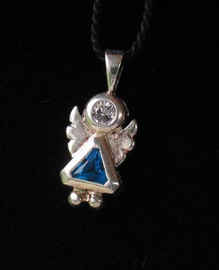 december-crystal-kid-angel-silver-pendant-9925l-3644