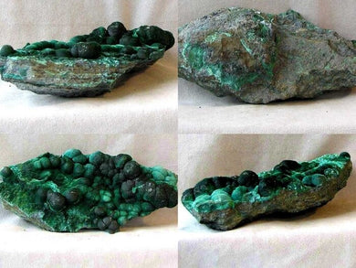 rare-natural-druzy-malachite-specimen-473-grams-6466-1726