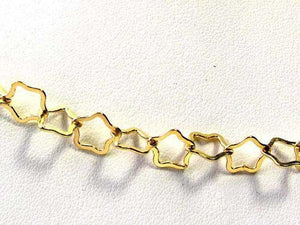 twinkle-22k-vermeil-8mm-star-chain-6-inches-9412-14034