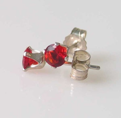 january-round-4mm-created-red-garnet-925-sterling-silver-stud-earrings-10150a-1631