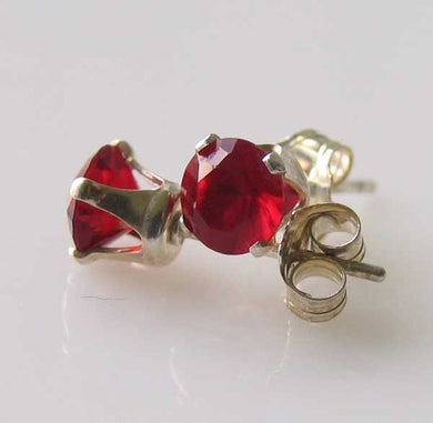 january-round-5mm-created-red-garnet-925-sterling-silver-stud-earrings-10147a2-1629