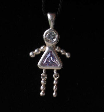 june-crystal-kid-girl-silver-pendant-9924fg-11503