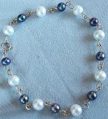 peacock-cream-fresh-water-pearl-14kgf-bracelet-400005-10255