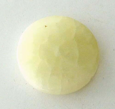 2-pale-lemon-hemimorphite-30x7mm-disc-pendant-beads-7654-11012