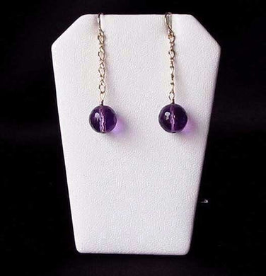 unique-amethyst-and-14kgf-stiletto-earrings-5703-10014
