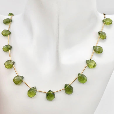 natural-green-peridot-briolette-14kg-26-inch-necklace-867-1196
